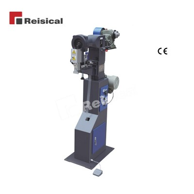 RSK-A2 Manual Pasting Machine